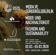 Exhibition_02032020_Izmir_750x.jpg