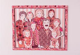 7 The Family.jpg
