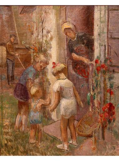 children at the farm LV.jpg