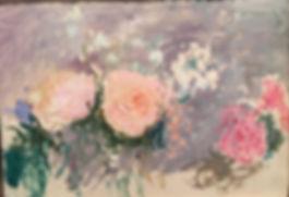 FInal Barbier Roses.JPG