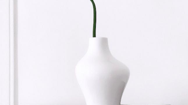 Lopez Vase