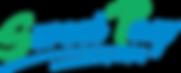 Sweet-Pay-Logo.png