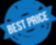 price garantee.png