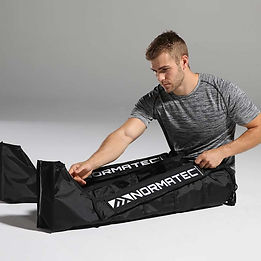 NormaTec-Leg-Recovery-System-Pulse-2.0.j