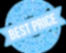 price%20garantee_edited.png