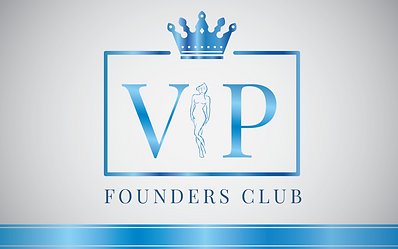 VIP_FOUNDER.png