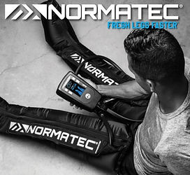 normatec-pulse-recovery-systems-info-1-6