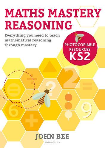 MathsMastery_KS2_cvr.jpg