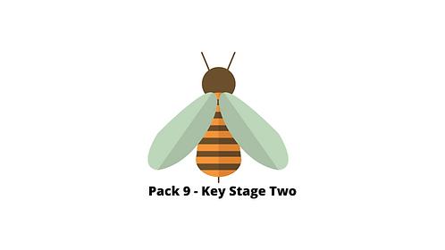 Pack 9 - Arithmetic and reasoning tasks