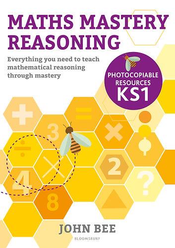 MathsMastery_KS1_cvr.jpg