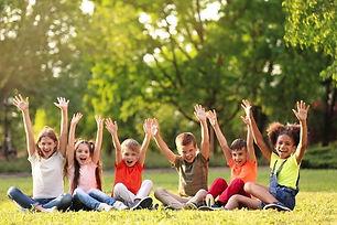 Kids-in-summer-camp-1024x683.jpg