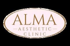 ALMA logo.png