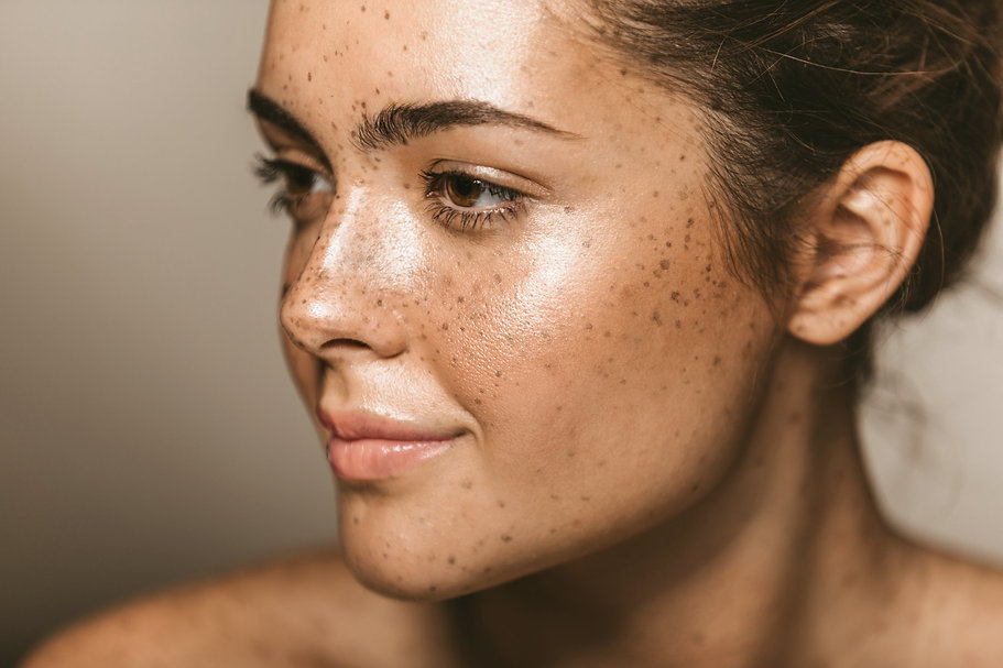 Young Woman with Freckles_edited.jpg