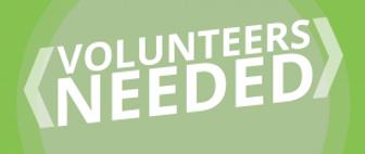 volunteers-needed-300x127.png