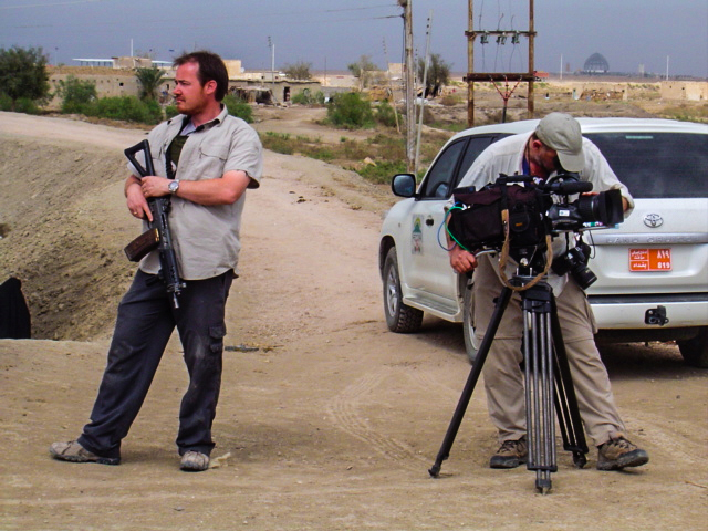 Iraq cam and gun shoot-1.jpg