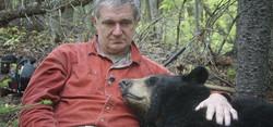 The Bearman