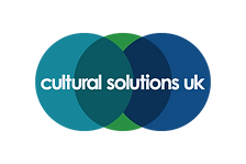 cultural solutions uk - LOGO.PNG