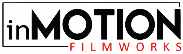 inmotion filmworks.png