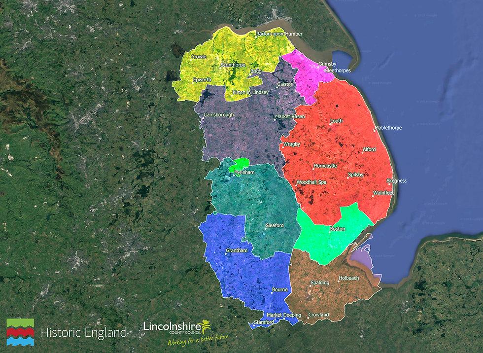 Towns Map.jpg