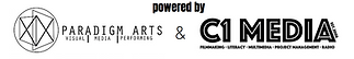c1 media paradigm logo .png