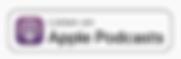 MáquinadeInscrever no iTunes