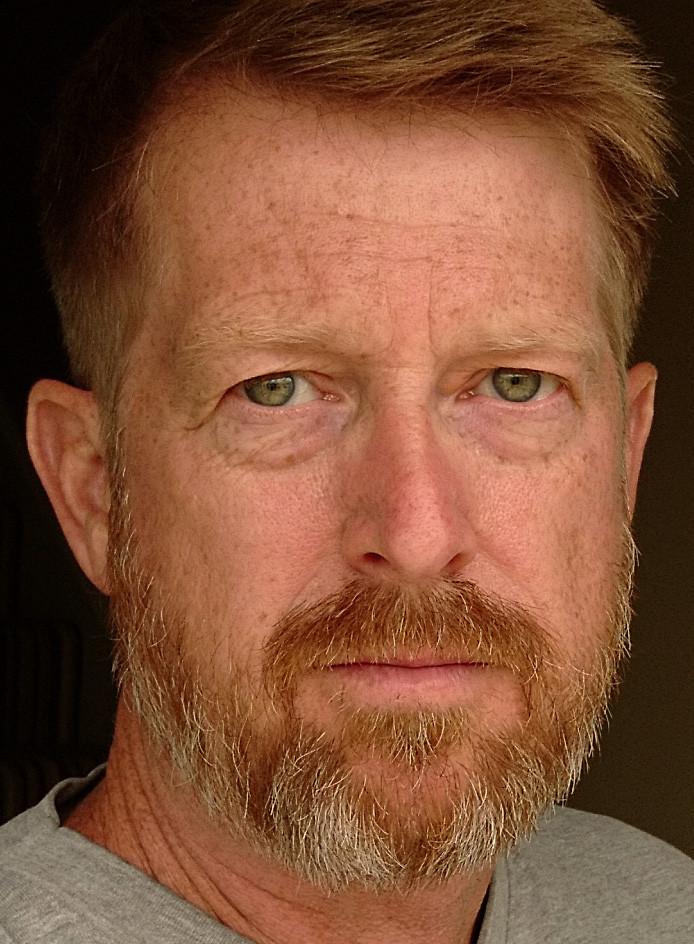 Ian Beard