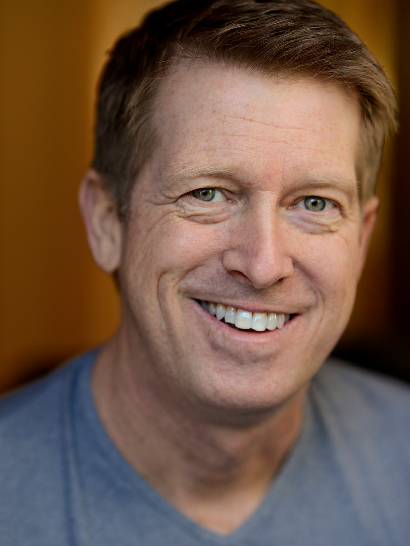 Ian Smile