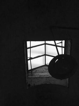 Eastern State Penitentiary. Philadelphia, 2018