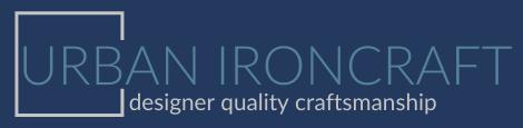 UI logo 1.png