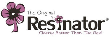 Resinator horzontal logo.jpg