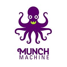 munch_logo_color.png