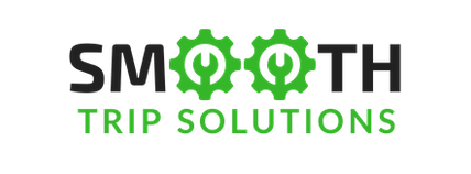 Logo 1 STS Transparente.png