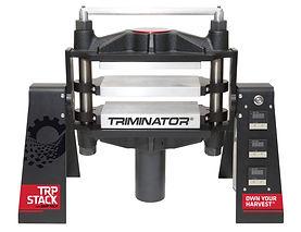 triminator-trp-stack-front-view.jpg