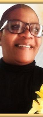 Minister Pamela Haase