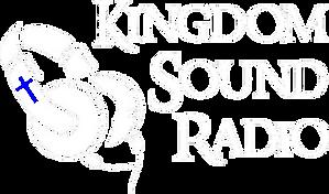 KSR_logo -clear -white LG.png