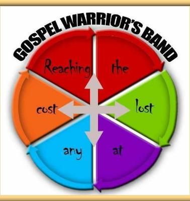 Gospel Warriors Band