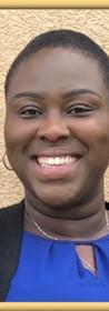 Elder Roseann Green