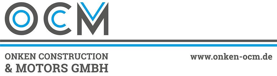 Logo_Original.jpg