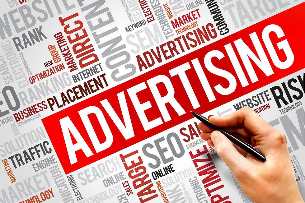 Advertisement-Media.jpg