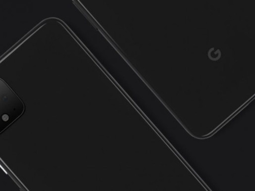 Pixel 4: Why Can't Google Get It Together?