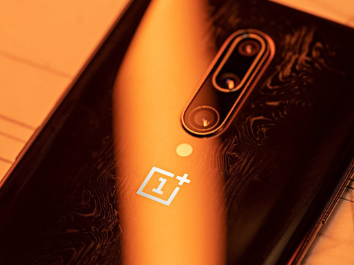 Oneplus 7T Pro McLaren Edition Is Coming To T-Mobile, And All I Can Say Is VROOM VROOM...