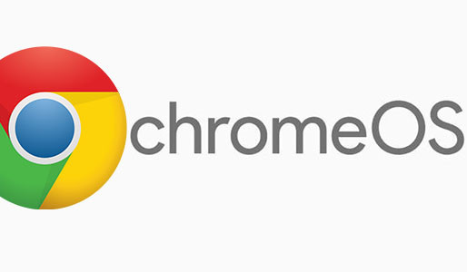 The Evolution Of Chrome OS Is Here, Turning All Convertible Toads To Royalty!