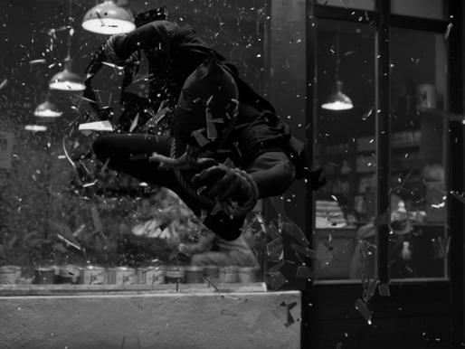 Watchmen Episode 6 Review: Just Damn...