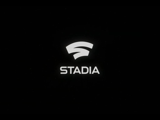 Google Stadia, The Future Of Gaming, Or Another Failed Google Pet Project?