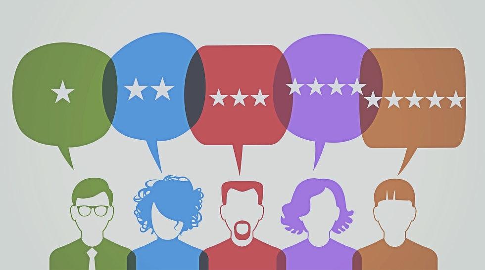 male-hair-loss-treatment-reviews-1200x67