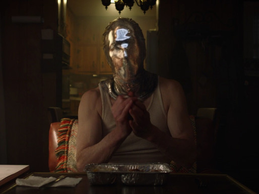 Watchmen Episode 2 Review: Regina King Is Killing It!