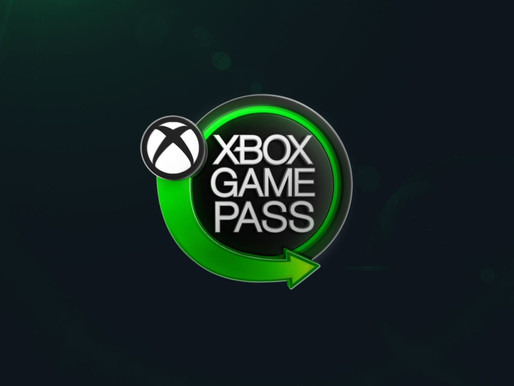 XBO Game Pass: Get It Already