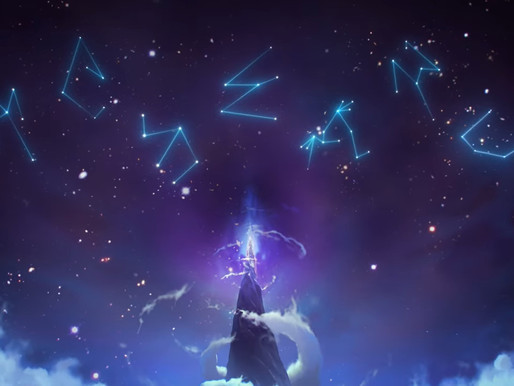 Misaligned Stars: The Problem with Celestials