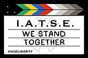 IATSE We Stand Together[1].png
