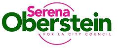 Oberstein logo dark green.jpg